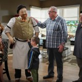 modern-family-series-finale-finale-part-1-promotional-photos-02.th.jpg