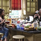 modern-family-series-finale-finale-part-1-promotional-photos-16.th.jpg