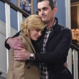 modern-family-series-finale-finale-part-1-promotional-photos-17.th.jpg