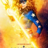 dcstargirl2.th.jpg