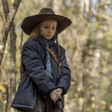 the-walking-dead-episode-1015-the-tower-promotional-photo-01.th.jpg