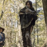 the-walking-dead-episode-1015-the-tower-promotional-photo-02.th.jpg