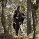 the-walking-dead-episode-1015-the-tower-promotional-photo-03.th.jpg