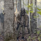 the-walking-dead-episode-1015-the-tower-promotional-photo-04.th.jpg