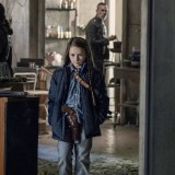 the-walking-dead-episode-1015-the-tower-promotional-photo-07.th.jpg