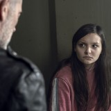 the-walking-dead-episode-1015-the-tower-promotional-photo-12.th.jpg