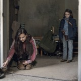 the-walking-dead-episode-1015-the-tower-promotional-photo-14.th.jpg