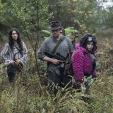 the-walking-dead-episode-1015-the-tower-promotional-photo-21.th.jpg