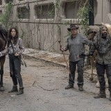 the-walking-dead-episode-1015-the-tower-promotional-photo-22.th.jpg