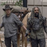 the-walking-dead-episode-1015-the-tower-promotional-photo-23.th.jpg
