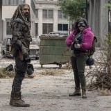 the-walking-dead-episode-1015-the-tower-promotional-photo-25.th.jpg