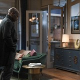 how-to-get-away-with-murder-episode-611-the-reckoning-promotional-photo-06