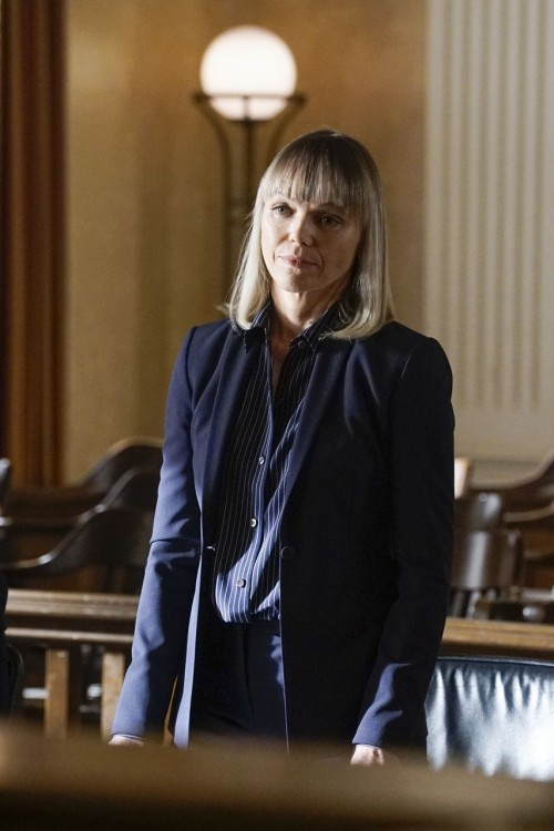 how to get away with murder episode 611 the reckoning promotional photo 11