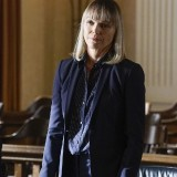 how-to-get-away-with-murder-episode-611-the-reckoning-promotional-photo-11