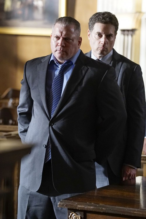 how to get away with murder episode 611 the reckoning promotional photo 12