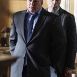 how-to-get-away-with-murder-episode-611-the-reckoning-promotional-photo-12