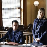 how-to-get-away-with-murder-episode-611-the-reckoning-promotional-photo-13