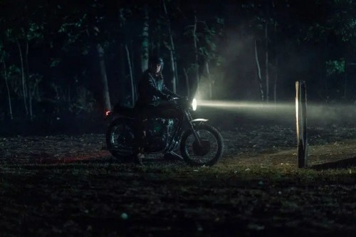 NOS4A2 season 2 first look promotional photos 05