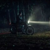 NOS4A2-season-2-first-look-promotional-photos-05
