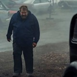 NOS4A2-season-2-first-look-promotional-photos-08