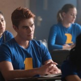 riverdale-season-4-musical-episode-archie-2
