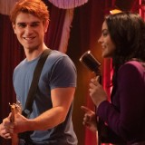 riverdale-season-4-musical-episode-archie-veronica