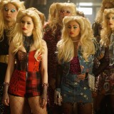 riverdale-season-4-musical-episode-cheryl-toni