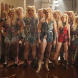 riverdale-season-4-musical-episode-hedwig-cast