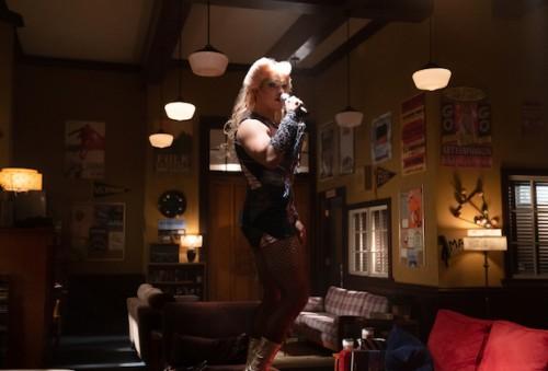 riverdale-season-4-musical-episode-hedwig-kevin.jpg