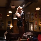 riverdale-season-4-musical-episode-hedwig-kevin
