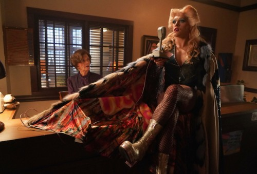 riverdale-season-4-musical-episode-kevin-hedwig.jpg