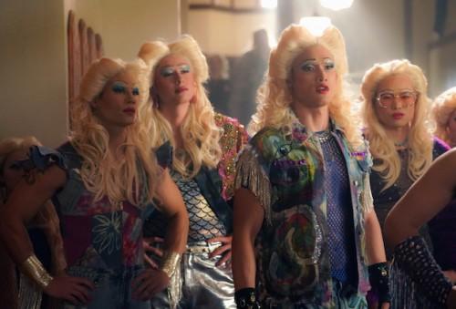 riverdale-season-4-musical-episode-reggie-hedwig.jpg