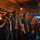 riverdale-season-4-musical-episode-sweet-pea-reggie