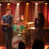 riverdale-season-4-musical-episode-the-archies-2