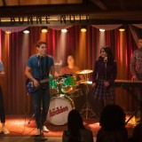 riverdale-season-4-musical-episode-the-archies