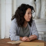 killing-eve-episode-301-slowly-slowly-catchy-monkey-promotional-photo-26.th.jpg