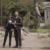 the-walking-dead-world-beyond--amc-promotional-photo-08
