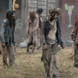 the-walking-dead-world-beyond-promotional-photo-02