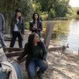 the-walking-dead-world-beyond-promotional-photo-03