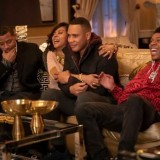 empire-season6-episode16d-580x387