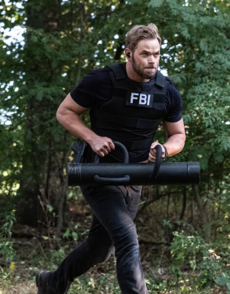 fbi most season1 episode11 470x600