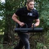 fbi-most-season1-episode11-470x600.th.jpg