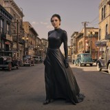 penny-dreadful-city-of-angels-cast-promotional-photo-08.th.jpg