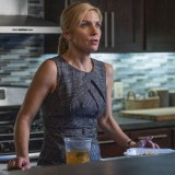 better-call-saul-509-promotional-photo-04.th.jpg