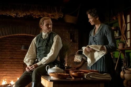 outlander-episode-508-famous-last-words-promotional-photo-01.jpg