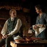outlander-episode-508-famous-last-words-promotional-photo-01