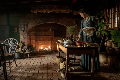 outlander episode 508 famous last words promotional photo 02