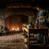 outlander-episode-508-famous-last-words-promotional-photo-02.th.jpg