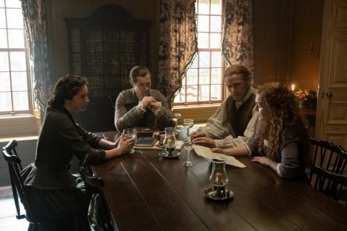 outlander episode 508 famous last words promotional photo 03