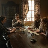 outlander-episode-508-famous-last-words-promotional-photo-03